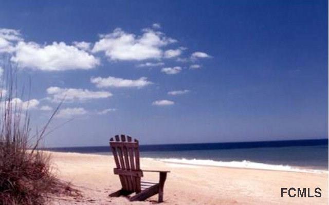 17xx Central Ave N , Flagler Beach, FL - USA (photo 3)