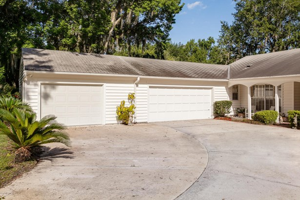 2376 Holly , Orange Park, FL - USA (photo 4)
