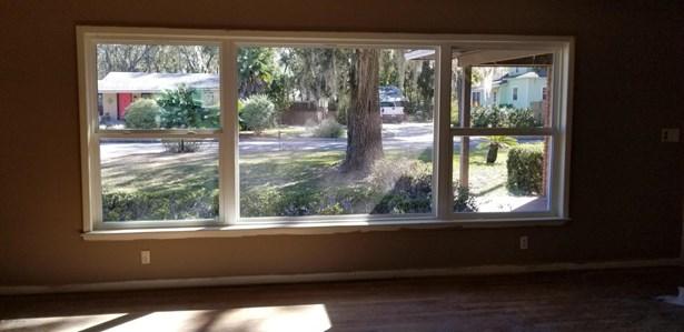 206 Walburg , Green Cove Springs, FL - USA (photo 5)