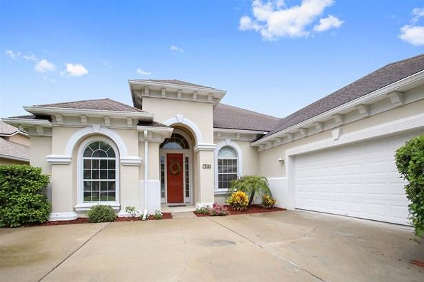 325 Palmas Circle , St. Augustine, FL - USA (photo 2)