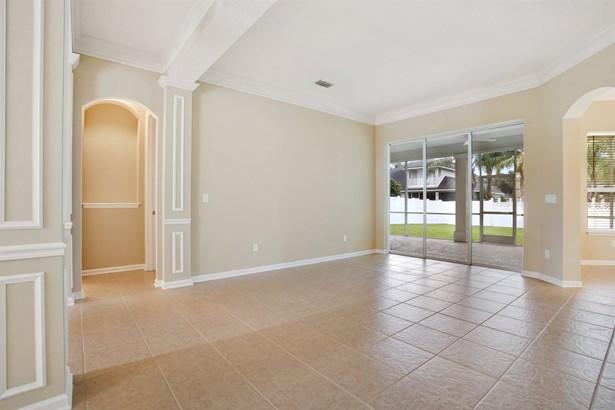325 Palmas Circle , St. Augustine, FL - USA (photo 4)