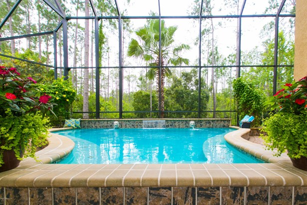 299 St Johns Forest , Fruit Cove, FL - USA (photo 4)