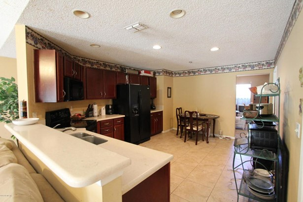 14606 Bracknell , Jacksonville, FL - USA (photo 3)