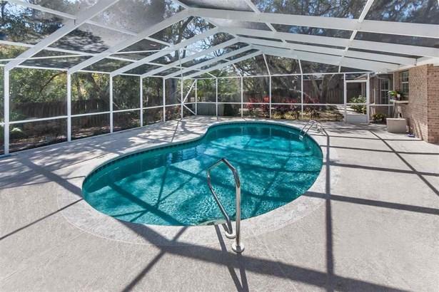 336 Redwing Ln , Anastasia Island, FL - USA (photo 2)