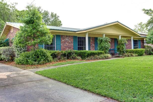 6993 Hanson , Jacksonville, FL - USA (photo 2)