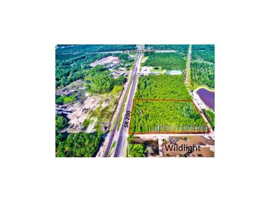 State Road 200 , Yulee, FL - USA (photo 1)