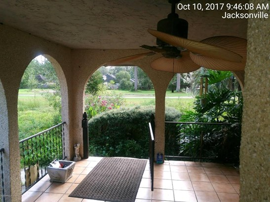 9010 Commonwealth , Jacksonville, FL - USA (photo 1)