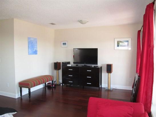 341 Fletcher Ave. , Fernandina Beach, FL - USA (photo 5)