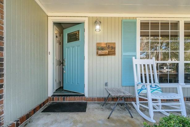 1831 Twelve Oaks , Neptune Beach, FL - USA (photo 4)