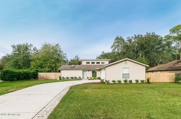 12066 Cheyenne , Jacksonville, FL - USA (photo 2)
