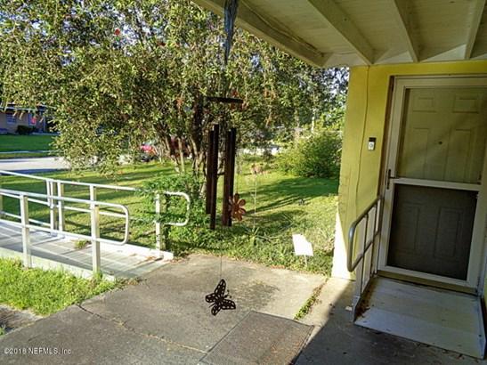 6962 Deauville , Jacksonville, FL - USA (photo 5)