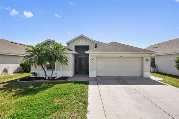 2944 Conner Ln. , Kissimmee, FL - USA (photo 2)