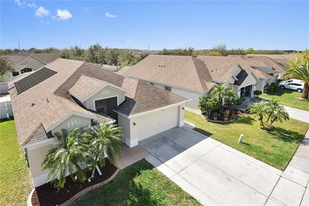 2944 Conner Ln. , Kissimmee, FL - USA (photo 3)