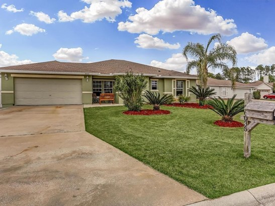 86035 Jordan , Yulee, FL - USA (photo 1)