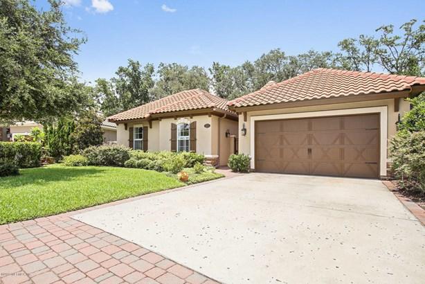 3715 Valverde , Jacksonville, FL - USA (photo 2)