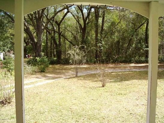 17016 72nd , Hawthorne, FL - USA (photo 2)