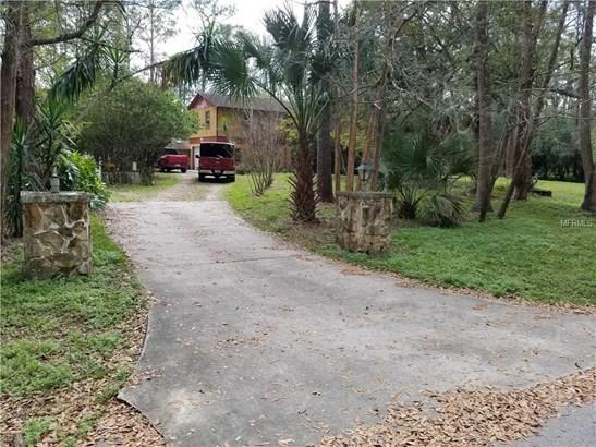 8251 Via Bella , Sanford, FL - USA (photo 1)