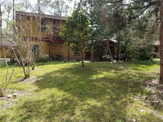 8251 Via Bella , Sanford, FL - USA (photo 3)