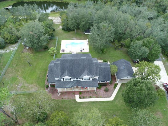 5792 Green , Middleburg, FL - USA (photo 3)