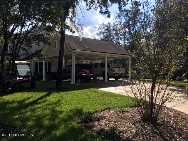 5792 Green , Middleburg, FL - USA (photo 5)