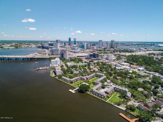 841 Lasalle 841 841, Jacksonville, FL - USA (photo 1)