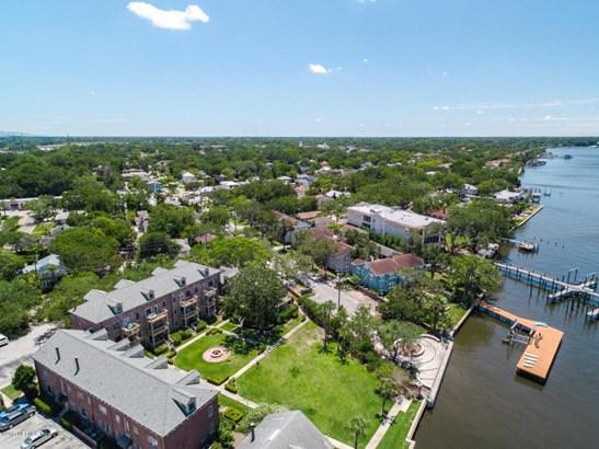 841 Lasalle 841 841, Jacksonville, FL - USA (photo 2)