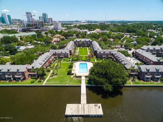 841 Lasalle 841 841, Jacksonville, FL - USA (photo 3)