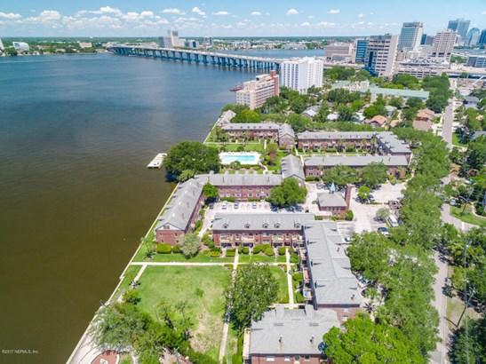 841 Lasalle 841 841, Jacksonville, FL - USA (photo 4)