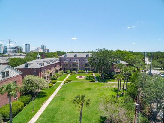 841 Lasalle 841 841, Jacksonville, FL - USA (photo 5)