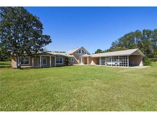 4353 Mcdonald Gley , Apopka, FL - USA (photo 2)