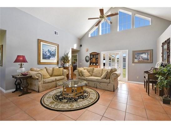 4353 Mcdonald Gley , Apopka, FL - USA (photo 4)