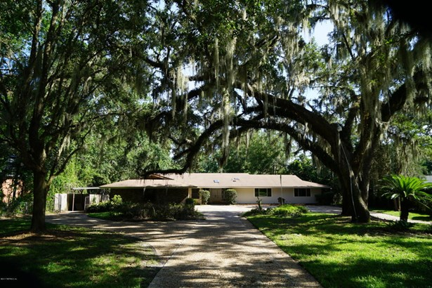 1110 Wyndegate , Orange Park, FL - USA (photo 1)
