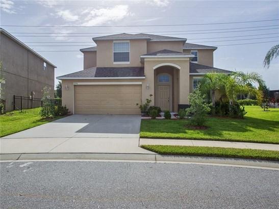 2216 Grantham Ave , Davenport, FL - USA (photo 2)