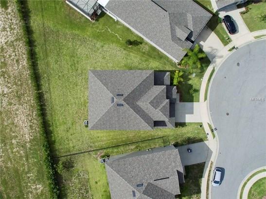 2216 Grantham Ave , Davenport, FL - USA (photo 3)
