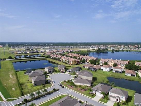 2216 Grantham Ave , Davenport, FL - USA (photo 4)