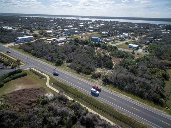 5901 A1a , St. Augustine, FL - USA (photo 4)