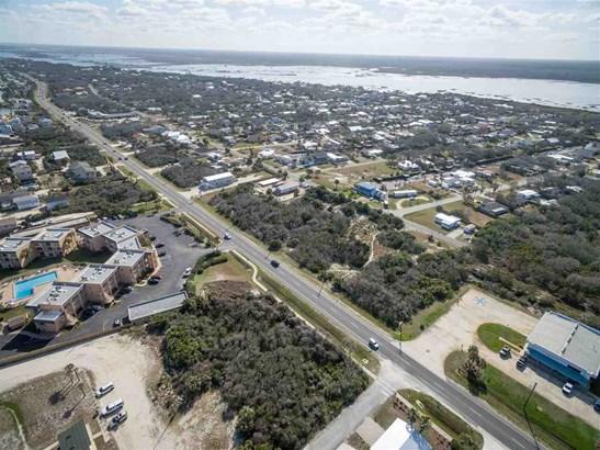 5901 A1a , St. Augustine, FL - USA (photo 5)