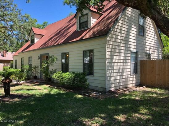 2237 Furma , Orange Park, FL - USA (photo 2)
