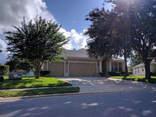308 Burchington , Debary, FL - USA (photo 1)