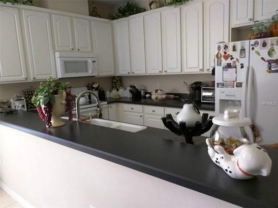 308 Burchington , Debary, FL - USA (photo 4)