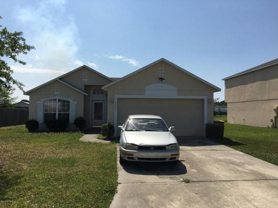7157 Cumbria , Jacksonville, FL - USA (photo 1)