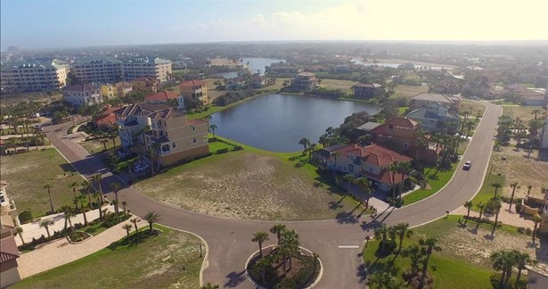 67 Hammock Beach Circle , Palm Coast, FL - USA (photo 3)