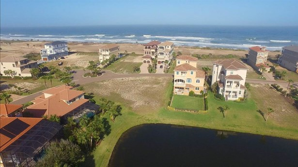 67 Hammock Beach Circle , Palm Coast, FL - USA (photo 4)