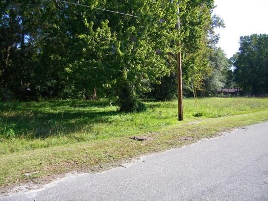 0 Oak Trail , Jacksonville, FL - USA (photo 1)