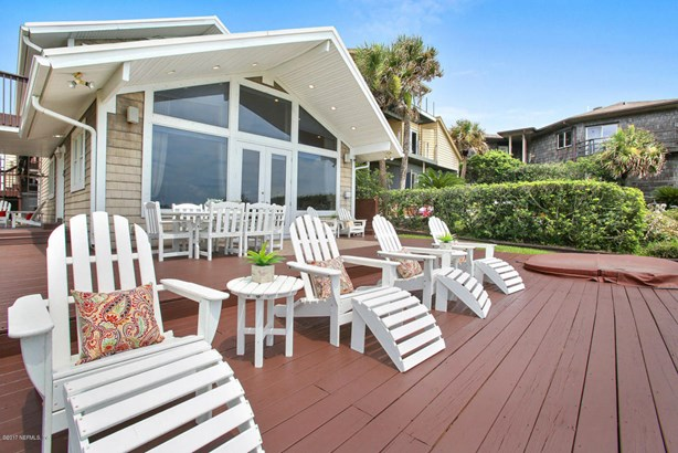 1785 Beach , Atlantic Beach, FL - USA (photo 1)