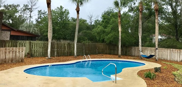 219 Foxridge , Orange Park, FL - USA (photo 1)
