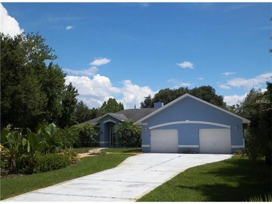15744 Oak Glen Way , Tavares, FL - USA (photo 2)