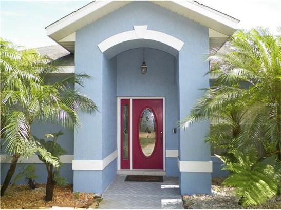 15744 Oak Glen Way , Tavares, FL - USA (photo 3)
