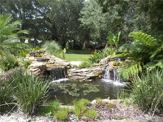 15744 Oak Glen Way , Tavares, FL - USA (photo 4)