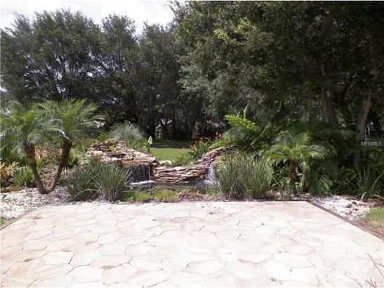 15744 Oak Glen Way , Tavares, FL - USA (photo 5)